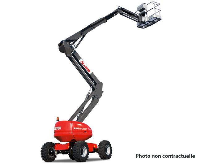 nacelle-articulee-diesel-17m-manitou-180AJT-2