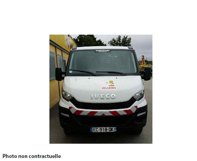 camion-benne-2cabines-6places