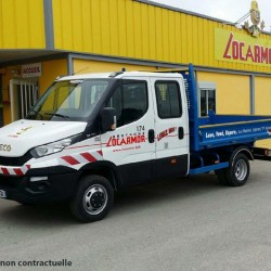 camion-benne-2cabines-6places2