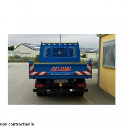 camion-benne-2cabines-6places3