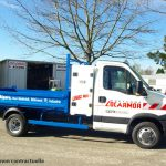 camion-benne-3t50