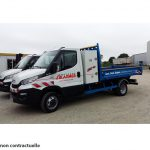 camion-benne-coofre2