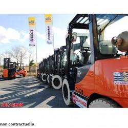 chariot-industriel-G252
