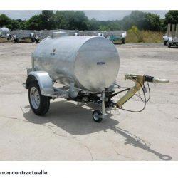 tonne-eau-1000l