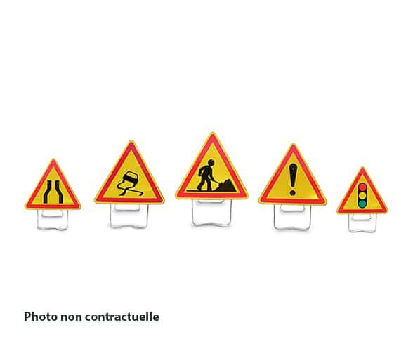 panneaux-présignalisation