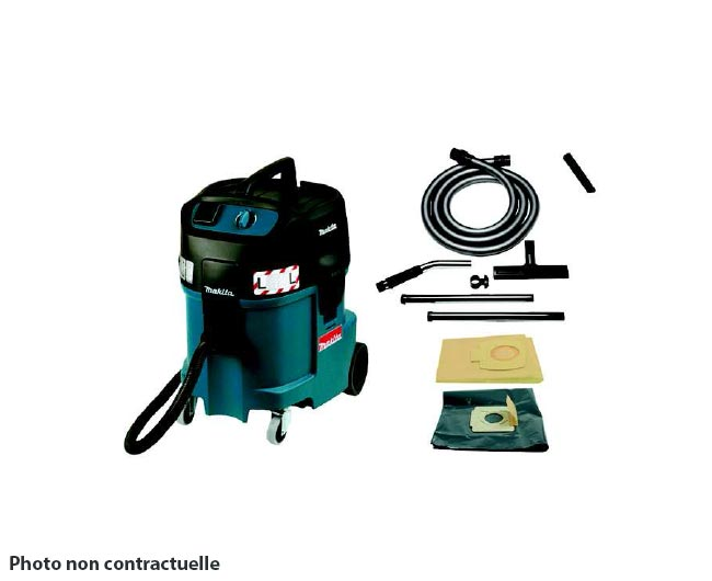 locarmor locations aspirateur poussi res fines b ton. Black Bedroom Furniture Sets. Home Design Ideas