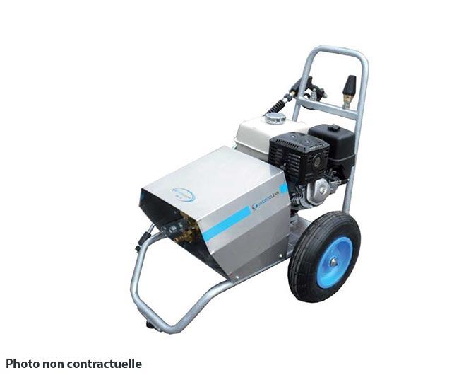 nettoyeur-200bars-moteur-essence