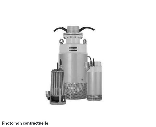 pompe-electrique-chantier-eaux-claires-chargees