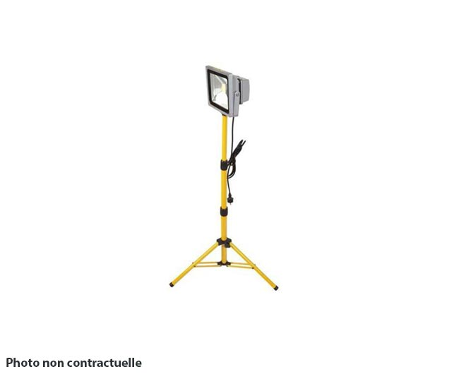 projecteur-chantier-portatif