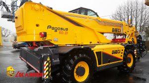 dieci-pegasus5021-locarmor-05