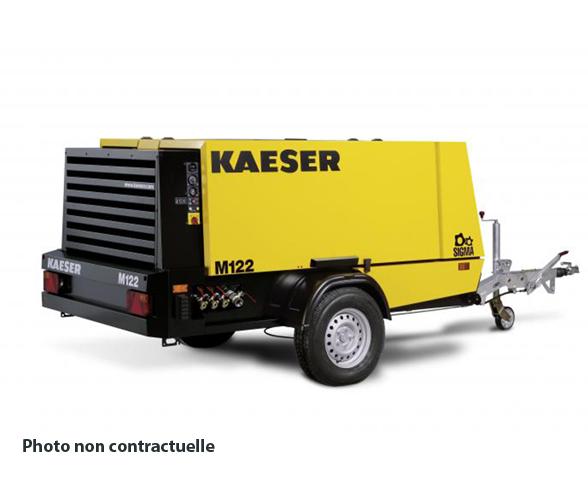 compresseur-12000L
