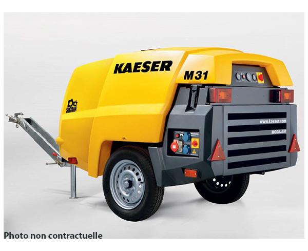 compresseur-3100L