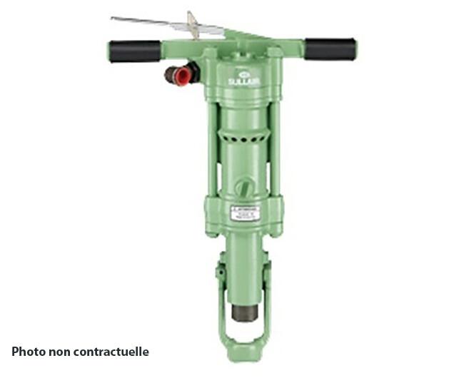 marteau-piqueur-3-5-kg