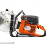 tronconneuse-materiaux-port-essence
