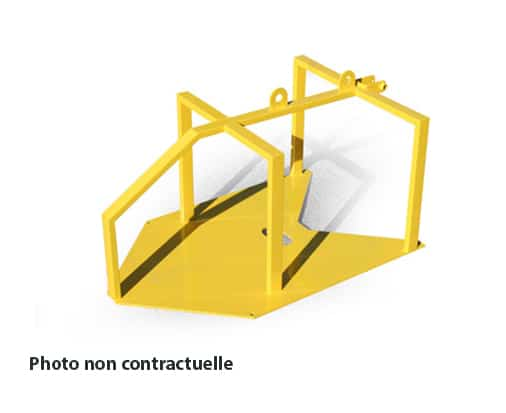 cage-protection-feux-chantier