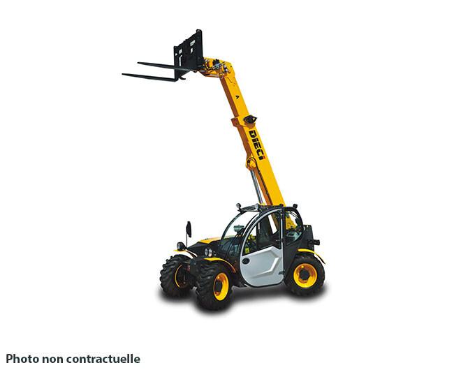 chariot-telescopique-apollo-26